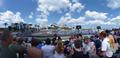 2012 Honda Grand Prix of St. Petersburg Panorama of corner 10.png