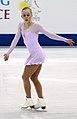 2012 WFSC 03d 192 Anine Rabe.JPG