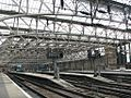 2012 at Glasgow Central - Sunday morning.jpg