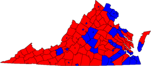 2012 virginia Senate election map.png