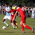2013–14 Austrian Cup - ASV Draßburg vs.SC Wiener Neustadt (05).jpg