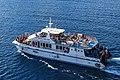 2013-02-05 02 Ferry IGUANA BEACH.jpg