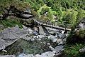 2013-08-11 10-01-05 Switzerland Cantone Ticino Sonogno Froda.JPG