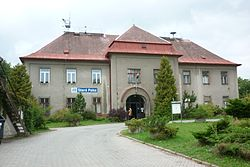 2013-09-12 Stará Paka nádraží ČD - (07).JPG