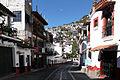 2013-12-25 Taxco Straßenszene 01 anagoria.JPG