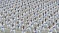 2013.10.1 건군 제65주년 국군의 날 행사 The celebration ceremony for the 65th Anniversary of ROK Armed Forces (10078289475).jpg