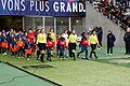 20130113 - PSG-Montpellier 017.jpg