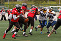 20130310 - Molosses vs Spartiates - 051.jpg