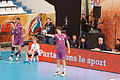 20130330 - Tours Volley-Ball - Spacer's Toulouse Volley - Evan Patak - 04.jpg
