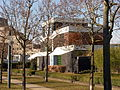 20130407 Roombeek 36.JPG