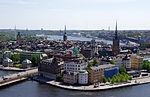 20130525 Stockholm 4047.jpg