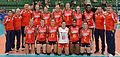 20130906 Vollyball EM Frauen by Olaf KosinskyDSC 0015.jpg