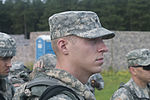2013 Army Reserve Best Warrior - Chinook helicopter mission 130625-A-EA829-910.jpg