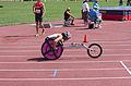 2013 IPC Athletics World Championships - 26072013 - Jade Jones of Great-Britain during the Women's 400m - T54 first semifinal 11.jpg