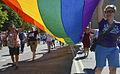2013 Stockholm Pride - 033.jpg