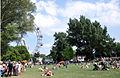 2013 Wien 0295 (9232628232).jpg