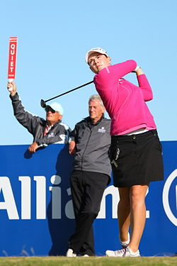 2013 Women's British Open – Caroline Masson (11).jpg