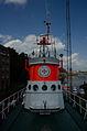 2014-07-16 DGzRS Bremen by Olaf Kosinsky-233.jpg