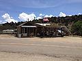 2014-07-30 12 40 03 Saloon in Belmont, Nevada.JPG