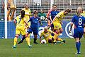 2014-10-11 - Fußball 1. Bundesliga - FF USV Jena vs. TSG 1899 Hoffenheim IMG 3980 LR7,5.jpg