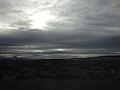 2014-11-04 14 34 27 Stratiform clouds in Elko, Nevada.JPG