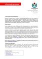 2014-11-29 - Warszawskie Otwarte Wikispotkania.pdf
