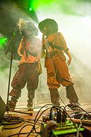 20140405 Dortmund MPS Concert Party 1457.jpg