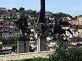 20140620 Veliko Tarnovo 252.jpg