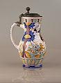 20140708 Radkersburg - Ceramic jugs - H3254.jpg