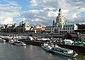 20140816050DR Dresden Stadtfest Brühlsche Terrasse.jpg