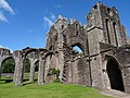 20140818 I43 Llanthony - Priory (15120201752).jpg