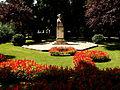 20140820 București 039.jpg
