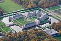 20141101 Schloss Nordkirchen (06950).jpg