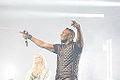 2014333220925 2014-11-29 Sunshine Live - Die 90er Live on Stage - Sven - 1D X - 0506 - DV3P5505 mod.jpg