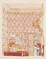 2014 CKS 01553 0031 edouard vuillard interieur aux tentures roses from paysages et interie).jpg