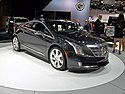 2014 Cadillac ELR coupe.jpg