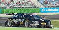 2014 DTM HockenheimringII Adrien Tambay by 2eight 8SC4927.jpg