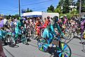 2014 Fremont Solstice cyclists 045.jpg