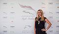 2014 Jaguar Style Stakes - MediaEvent (12560639144).jpg