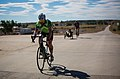 2014 Warrior Games 140923-A-BG922-047.jpg