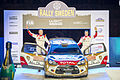 2014 rally sweden by 2eight dsc1307.jpg