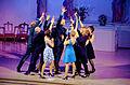 2015-04-25 15. Internationale A-capella-Woche Hannover, Leveleleven, Neustädter Hof- und Stadtkirche,(302).JPG