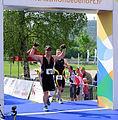 2015-05-31 10-13-21 triathlon.jpg
