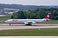 2015-08-12 Planespotting-ZRH 6203.jpg