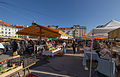 2015-10-24 Karmelitermarket on saturday, Vienna 0701.jpg