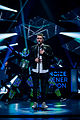 20150303 Hannover ESC Unser Song Fuer Oesterreich Noize Generation 0139.jpg