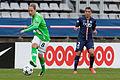 20150426 PSG vs Wolfsburg 163.jpg