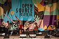20150627 Düsseldorf Open Source Festival Sex in Paris, Texas 0021.jpg