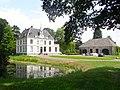 20150706 Huis Spijkerbosch.jpg