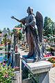 20150829 Braunau, Friedhof 3563.jpg